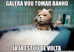 RS_lavarasmagoasenquantoabsorveenergia_1