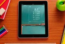 Photo of Novas tecnologias para efeitos lúdico-educativos: é possível?