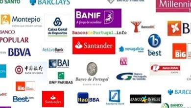 Photo of Qual o real problema da nossa Banca?