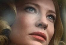 Photo of Carol