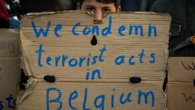 Photo of Pior do que o terrorismo