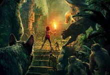 Photo of The Jungle Book