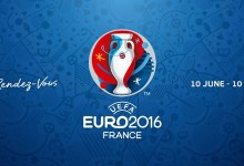 Photo of Euro 2016, a festa do futebol vai começar no país de Zidane.