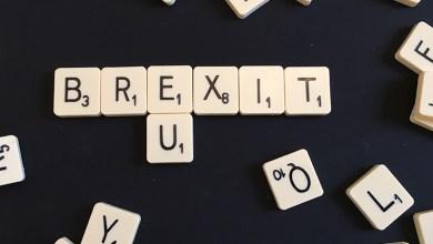 Photo of Ainda há quem se admire com o Brexit?