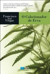 ColecionadorDeErva1