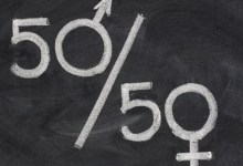 Photo of O início da igualdade