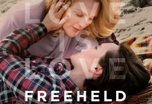 Photo of Freeheld – Amor e Justiça
