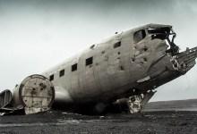 Photo of Os 10 maiores acidentes aéreos da história
