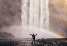 Photo of Puro conhecimento, Pura felicidade: Deus