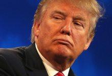 Photo of Donald Trump: A derrota ou o poder dos meios de comunicação?