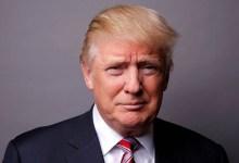 Photo of E pelos Estados Unidos de Trump…