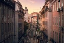 Photo of Os bairros históricos de Lisboa