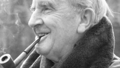 Photo of Tolkien: o Senhor que Não Ganhou o Nobel
