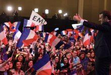 Photo of A Marcha da Reconstrução da Europa