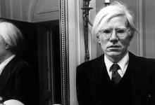 Photo of Andy Warhol – pop art, cinema e toda uma visão da sociedade