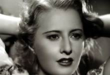 Photo of Stella Dallas – O Pecado das Mães (1937)