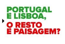 Photo of Descentralizar e regionalizar