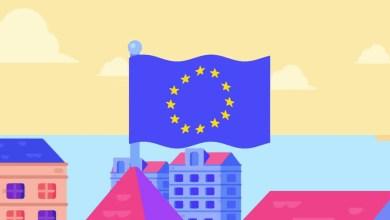 Photo of Depois da UE mais nada, nem sol nem madrugada…