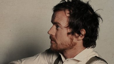 Photo of Damien Rice: um guilty pleasure que calha sempre bem