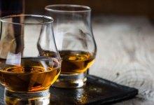 Photo of O que torna o whisky de Islay tão diferente dos outros?