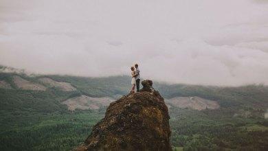 Photo of O que significa o amor e o casamento