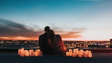 Photo of A porra do amor bate tão forte