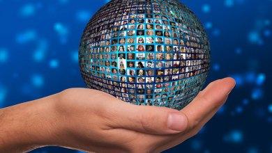 Photo of Quem tem o Mundo nas mãos?