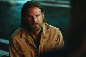 "Bradley Cooper – ""A Star is Born"""