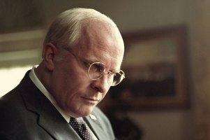 "Christian Bale – ""Vice"""