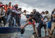 Photo of O Crash – não da bolsa, mas dos valores