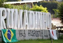 Photo of Brumandinho: A diferença entre Hillsborough e Mariana
