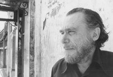 Photo of Vamos Lá Desmistificar Bukowski