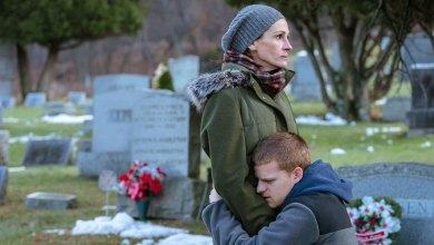 """Photo of """"Diz-me só, filho… onde queres que te enterre?"""""""