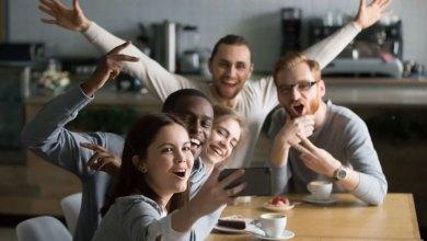 Photo of Quando for a idade da reforma, como serão os Millennials?