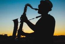 Photo of A vida é como o jazz. É melhor de improviso