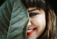 Photo of Faz de conta que sou feliz