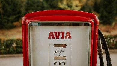 Photo of Avia mas já não á