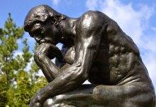 Photo of Os limites do conhecimento e o poder da sabedoria