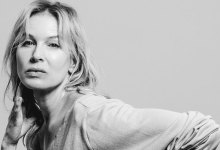 Photo of Renée Zellweger