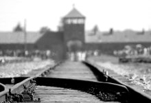 Photo of Os gémeos de Auschwitz