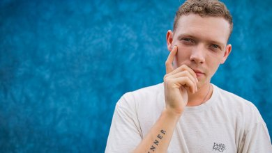 Photo of Matt Maeson – Uma nova voz