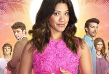 Photo of Jane, The Virgin