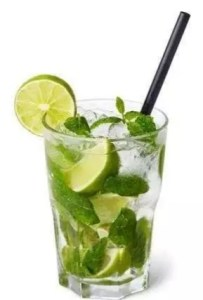 Health benefits of Lime and how to prepare the evergreen Herb