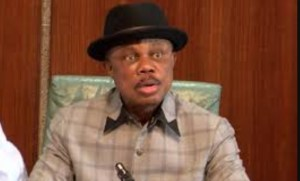 You Can't Suspend Us – Anambra Monarchs Tell Gov. Obiano After Meeting Buhari