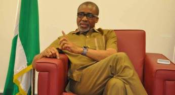 It's High Time We Change Our Minds Towards IPOB — Sen.Abaribe Tells Igbo Politicians