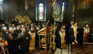 Nivelul de devotiune religioasa al participantilor nu a afectat rezultatele niciunui experiment