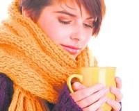 Mancarea potrivita ne ajuta pentru a ne recupera rapid si a ne recapata vitalitatea