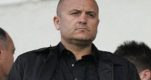 Adrian Mititelu