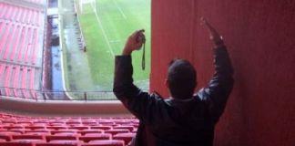 stadion piatra neamt