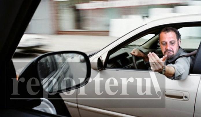 foto: reporterul.ro